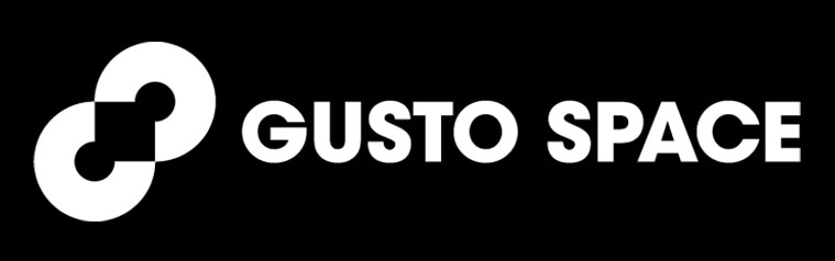 Gustospace